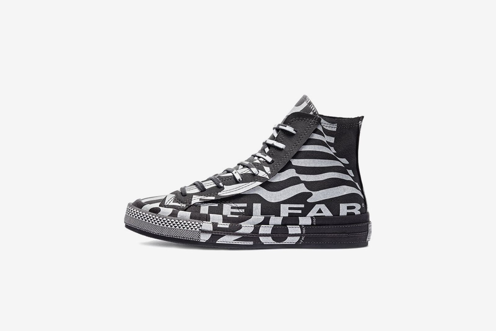 telfar-converse-chuck-70-release-date-price-08