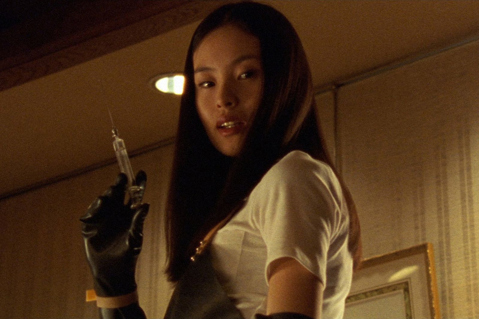 japanese-horror-movies-main