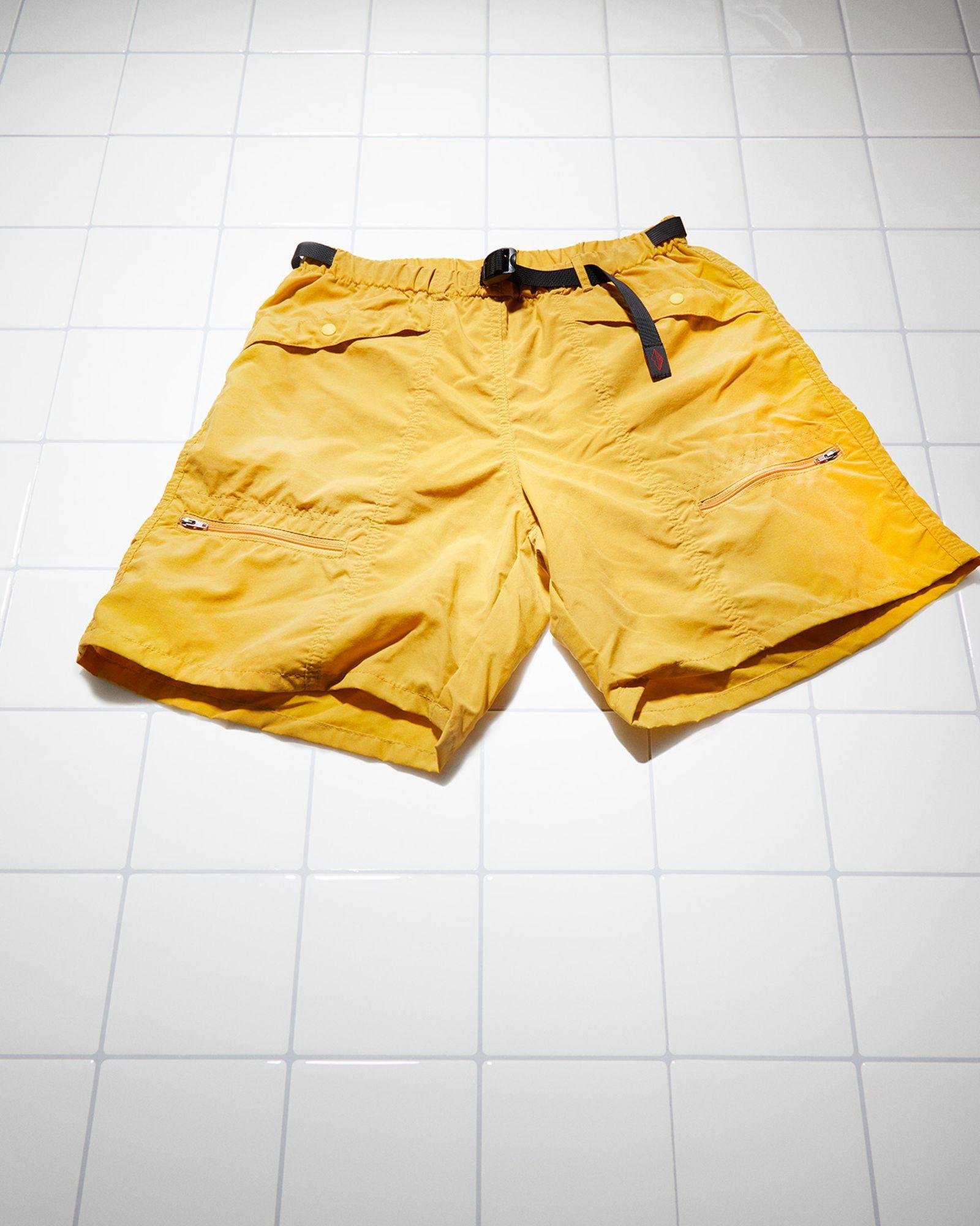 200519_ED_GearTest_Shorts_Jason_Pietra_01yellow5x4