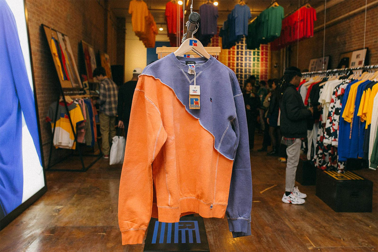 russell-athletic-nyc-pop-up-13