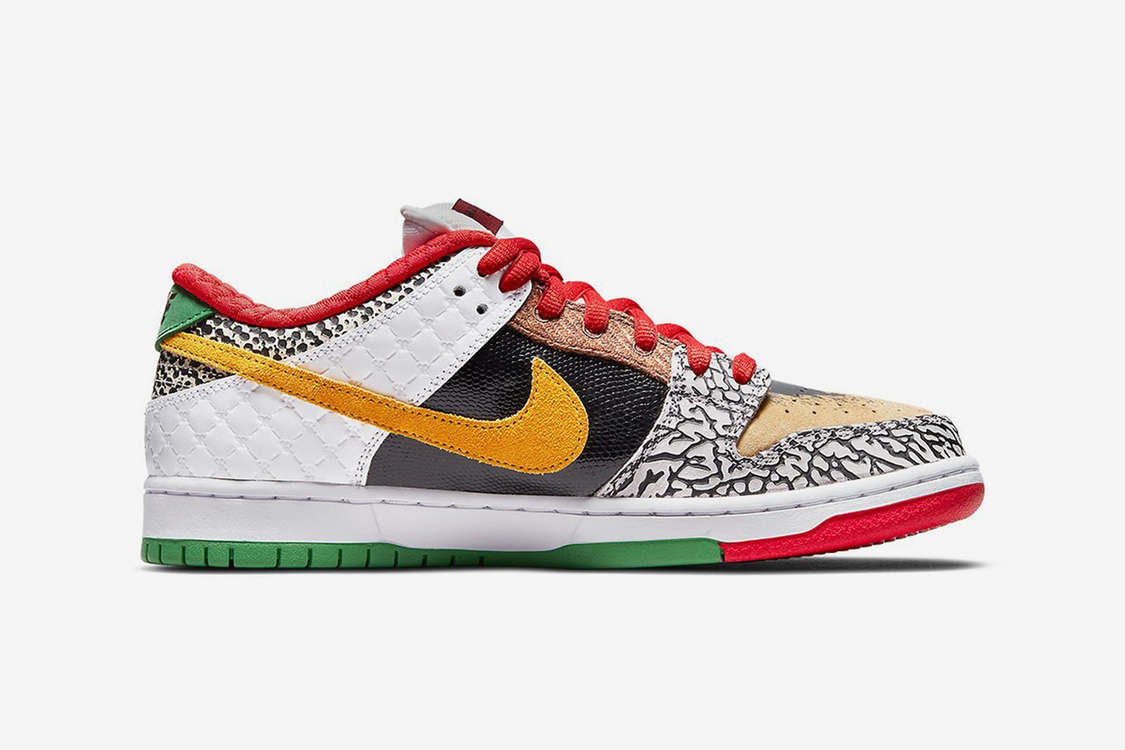 nike-sb-dunk-low-what-the-p-rod-release-date-price-02