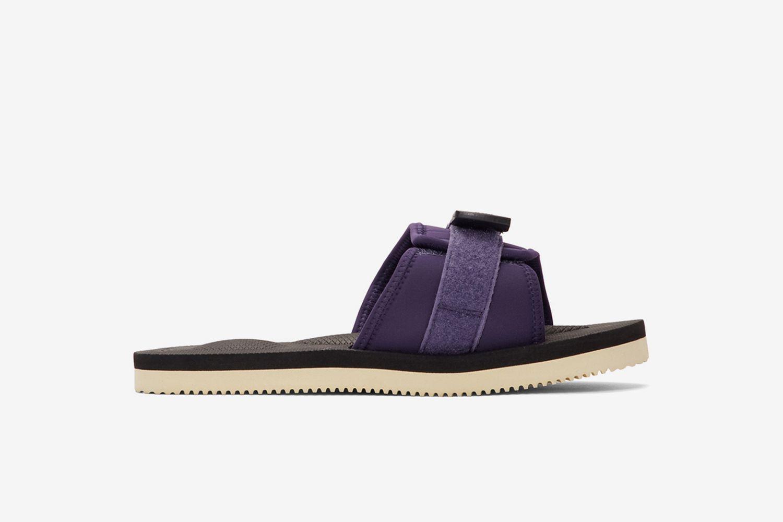 PADRI Sandals