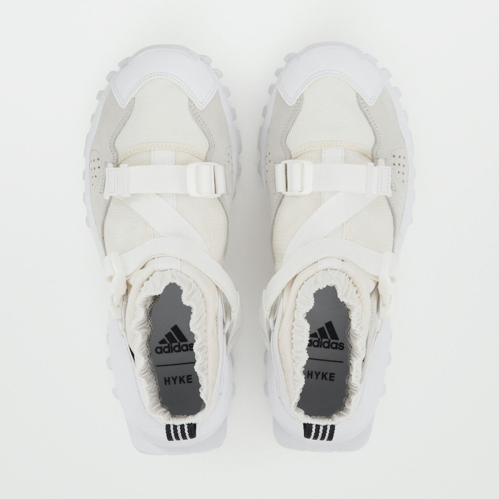 hyke-adidas-collab-fw20-sneakers-5
