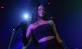 Azealia Banks Has Gifted Us the 'Icy Colors Change' EP