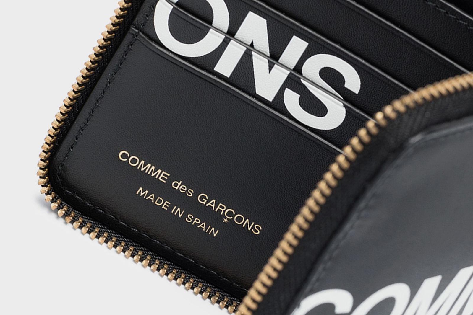 designer wallets main image