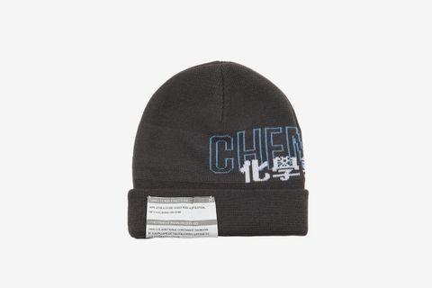 Workwear Beanie Hat