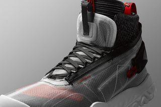 c9796f789f7 Nike Jordan Apex-Utility: Release Date, Price & More Info