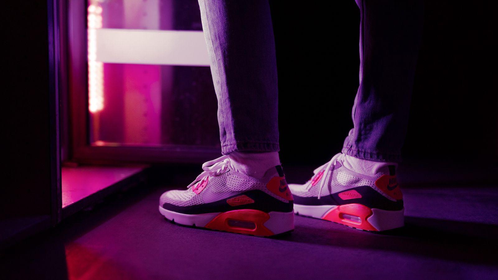 Nike Air Max Day 2017