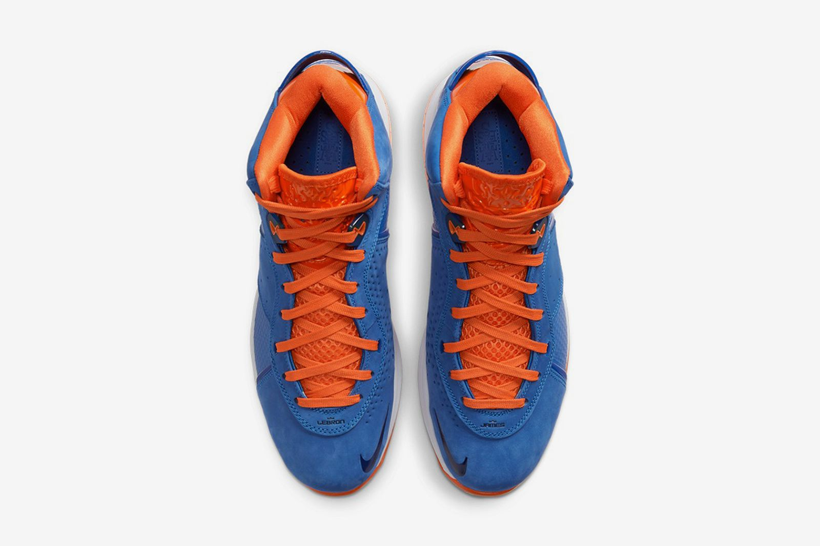 daily-sneaker-news-04-06-2021-2-04