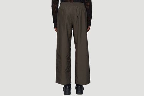 Reduced Pants
