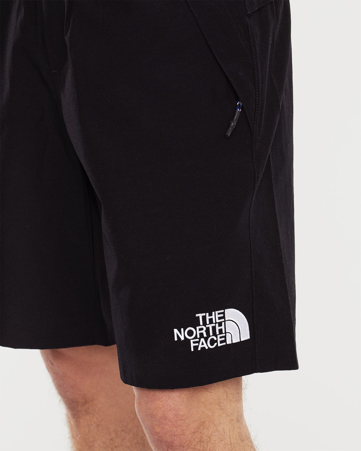 The North Face Black Series - Spectra® Shorts Black - Image 4