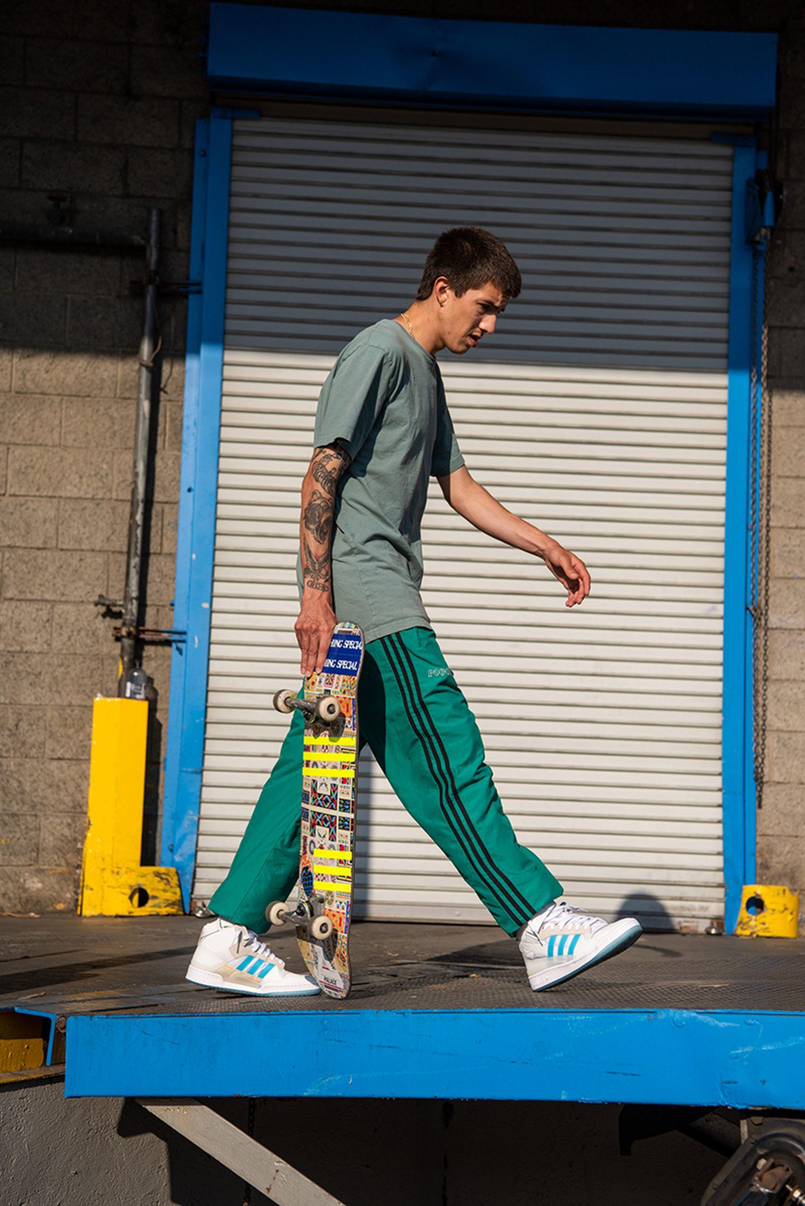 adidas-skateboarding-forum-84-adv-diego-najera-release-date-price-08