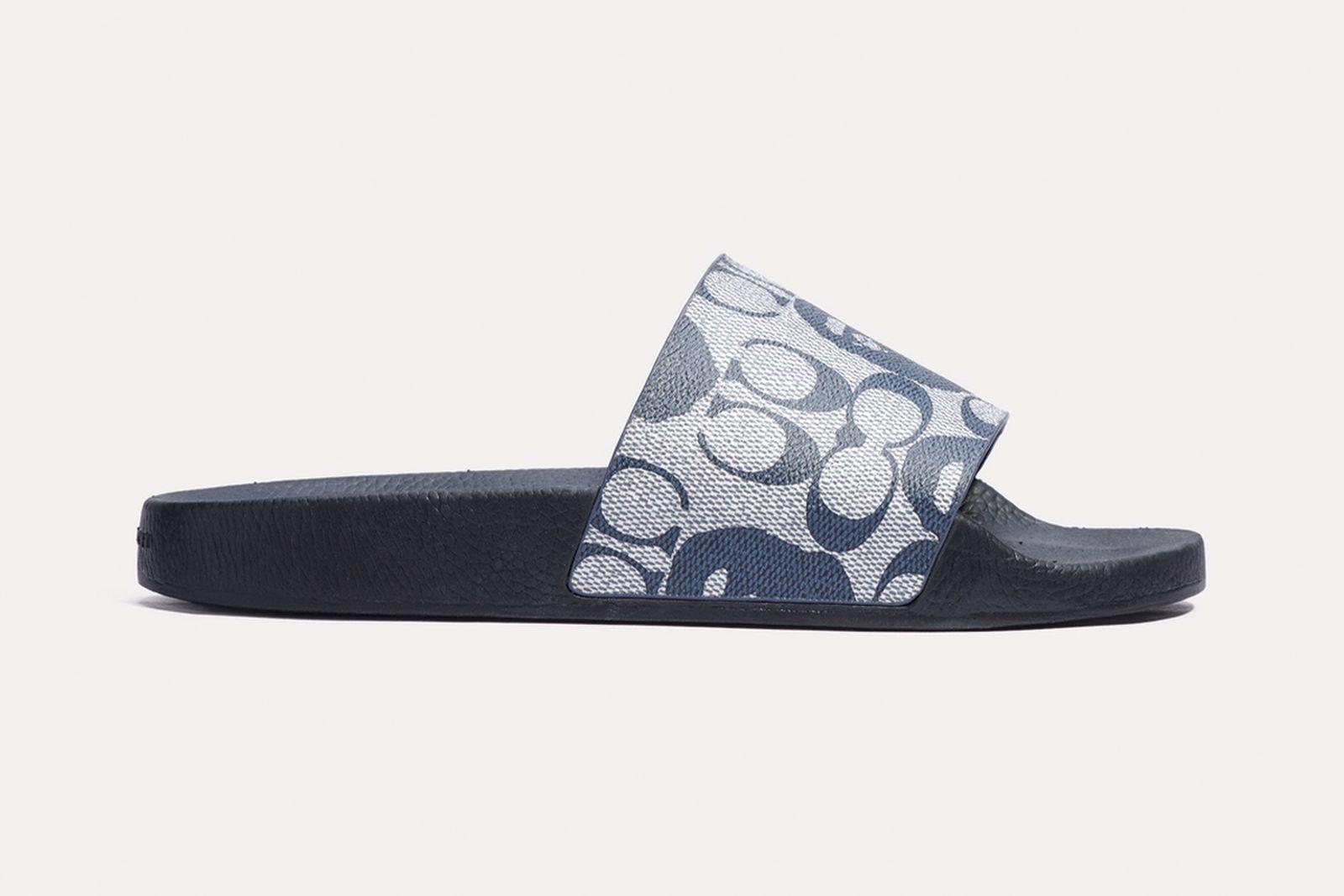 coach-bape-sta-sneaker-denim-collaboration-21