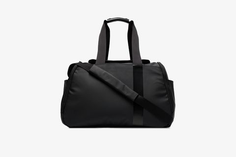 Technical Weekend Holdall