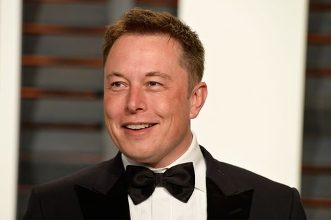 elon musk fraud lawsuit tesla