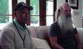 Watch Russell Simmons and Rick Rubin Discuss the History of the Beastie Boys