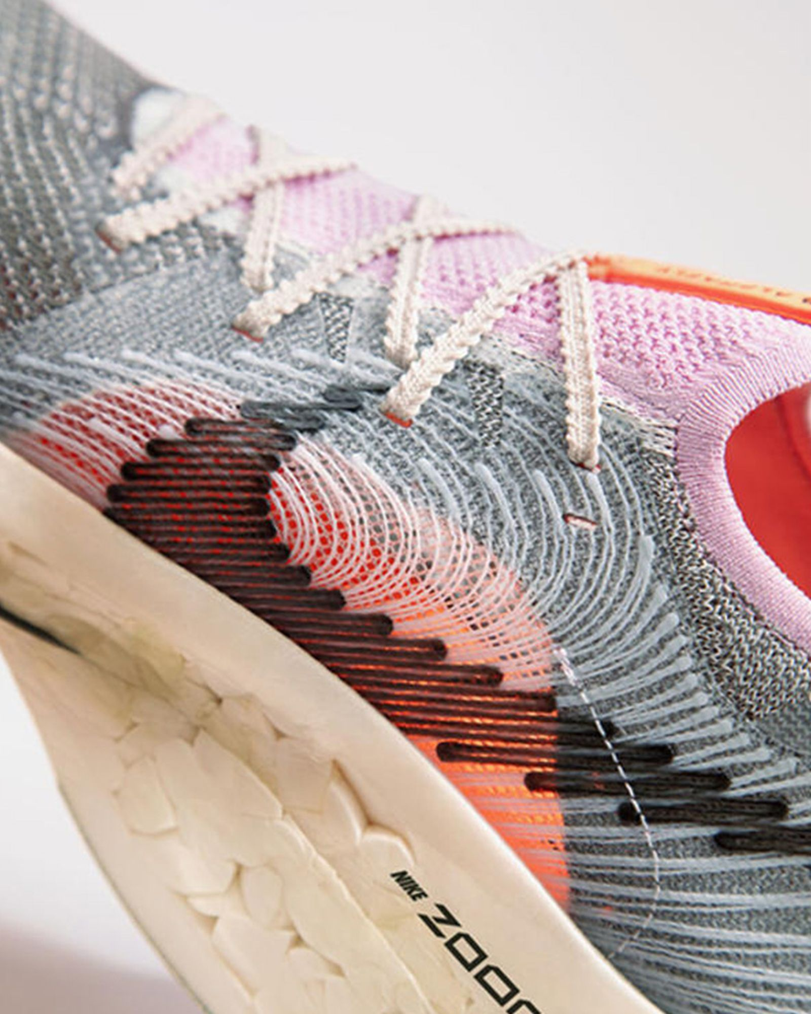 nike-air-zoom-alphafly-next-nature-release-date-price-03