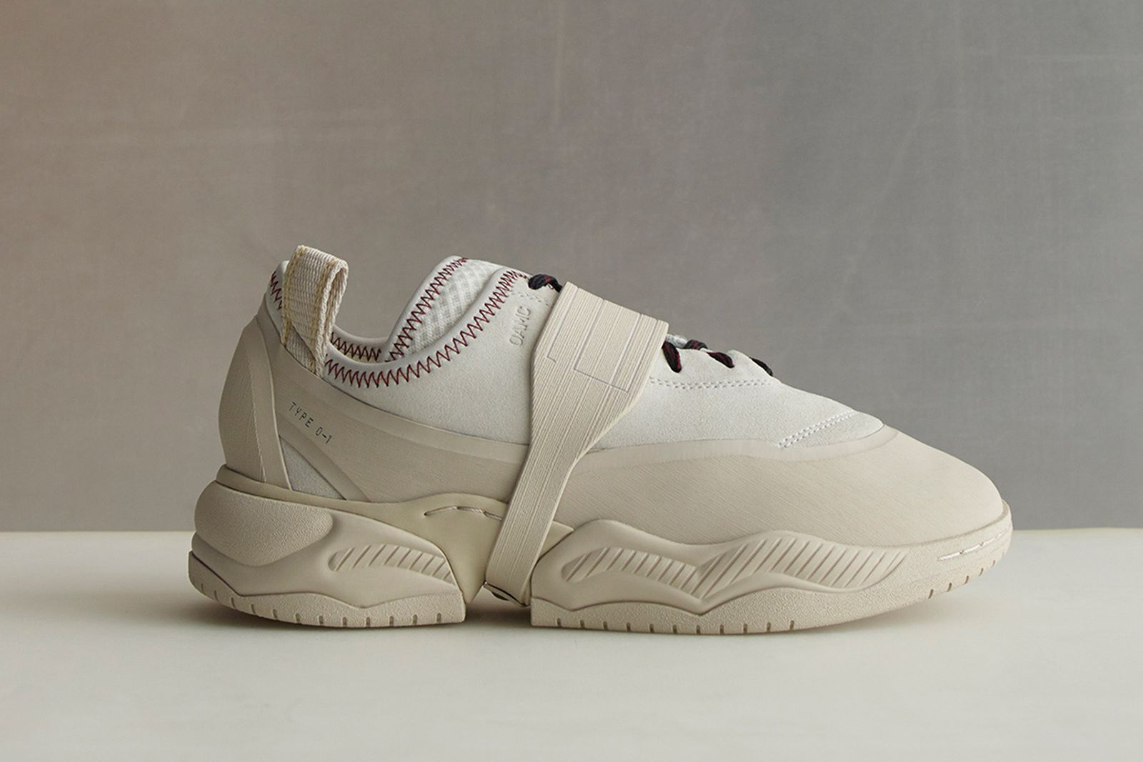 oamc-adidas-originals-ss20-release-date-price-03