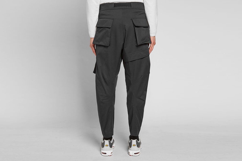 ACG Woven Pants