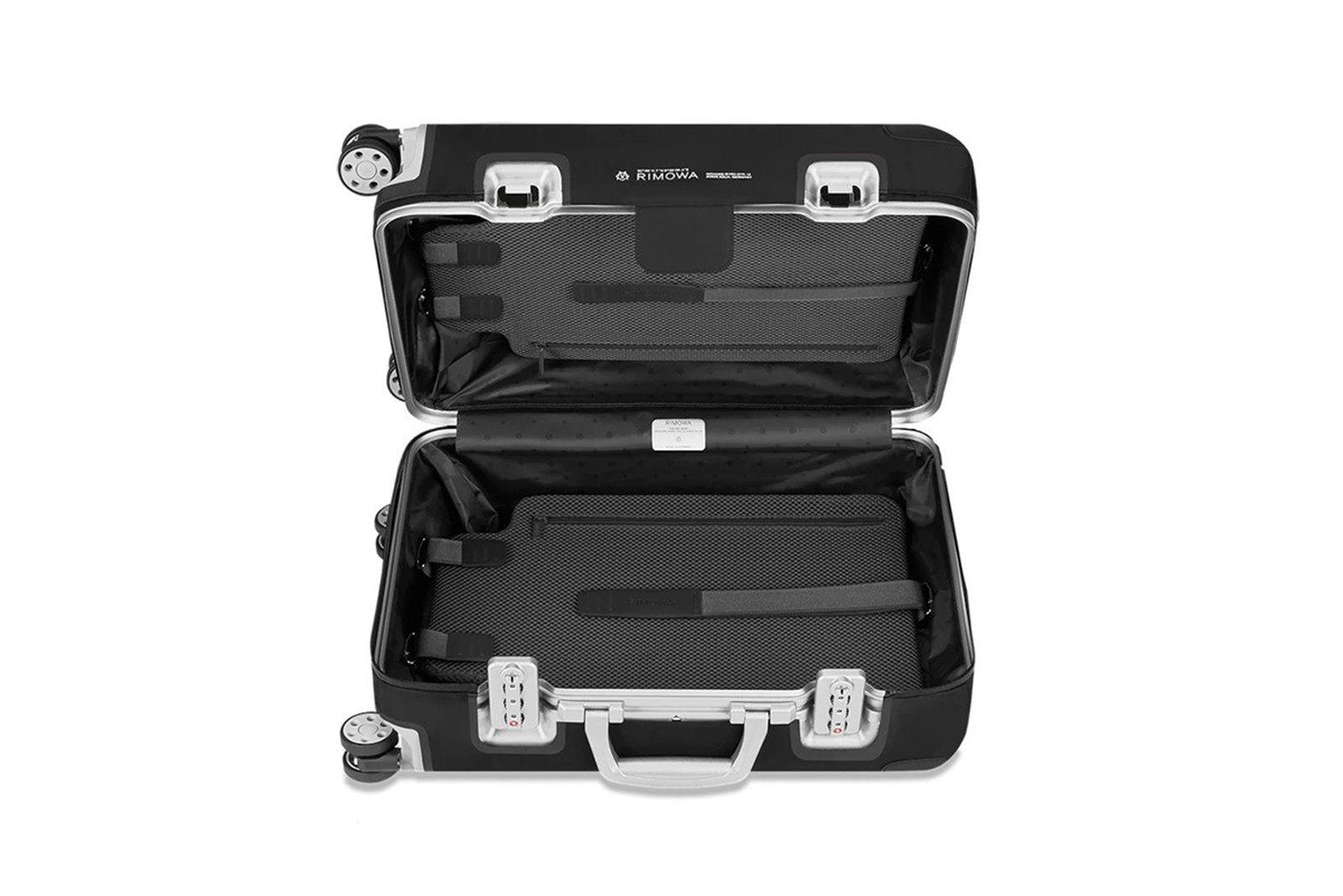 rimowa-luggage-suitcase-cover-02