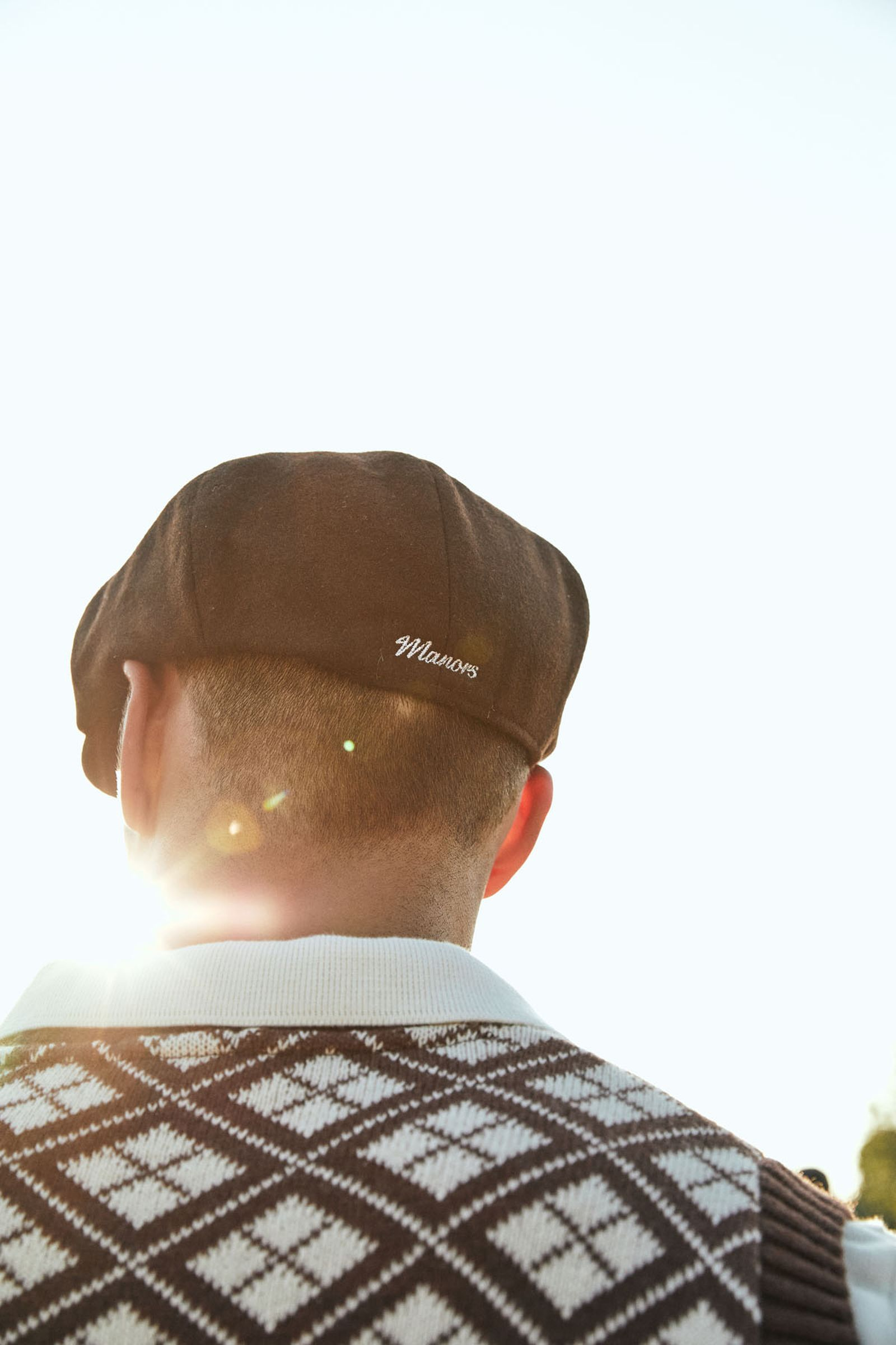 golf-fashion-brands-11