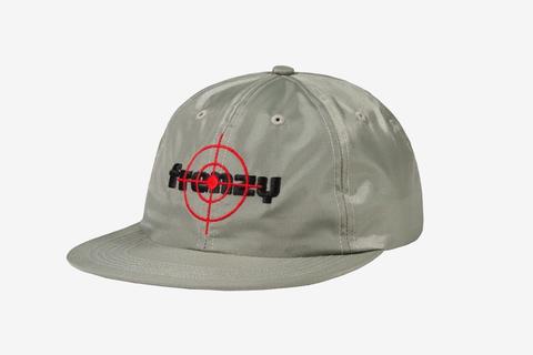 Frenzy Hat