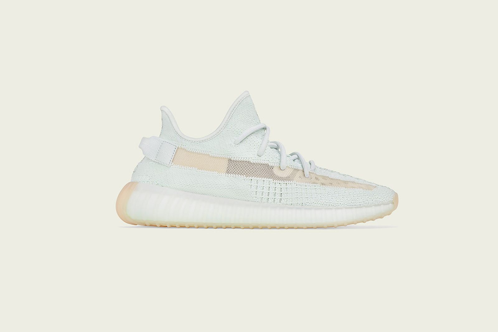 adidas yeezy boost 350 v2 hyperspace release date price kanye west