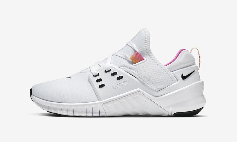 Nike Free x Metcon 2: Release Date, Price & More Info