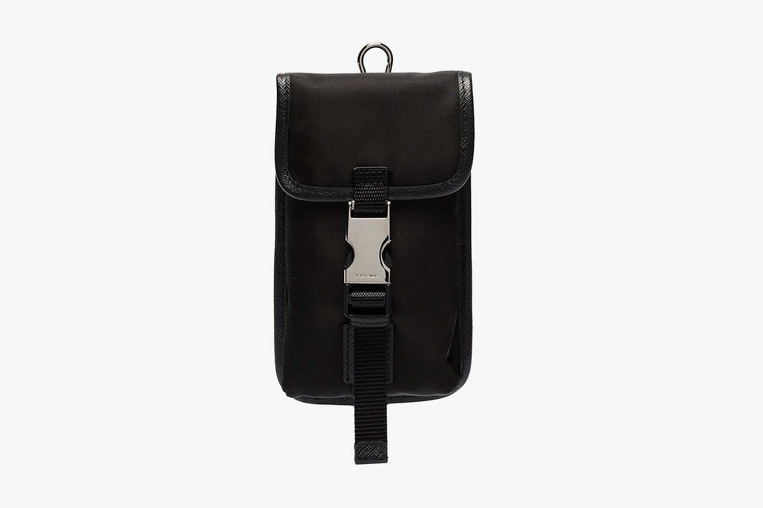 Buckled iPhone Case