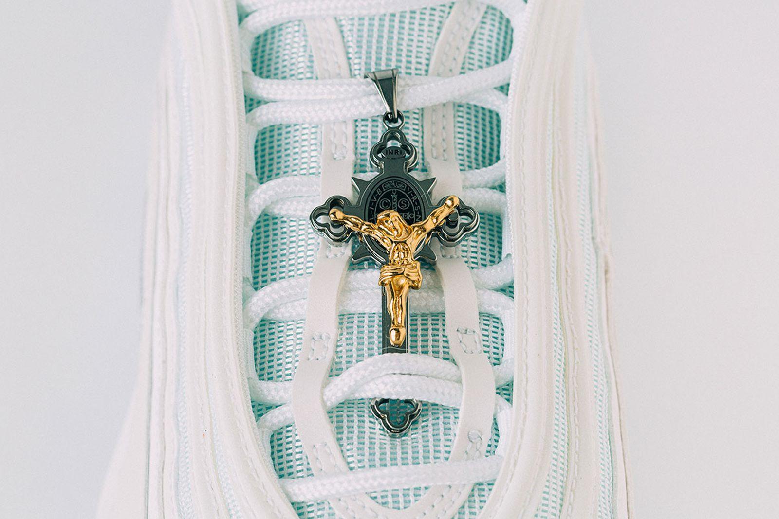 air max 97 jesus