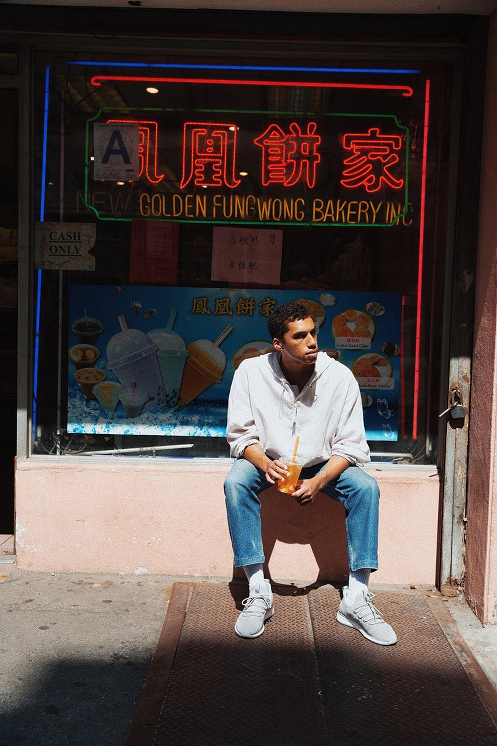 aldo mx3 buff monster new york