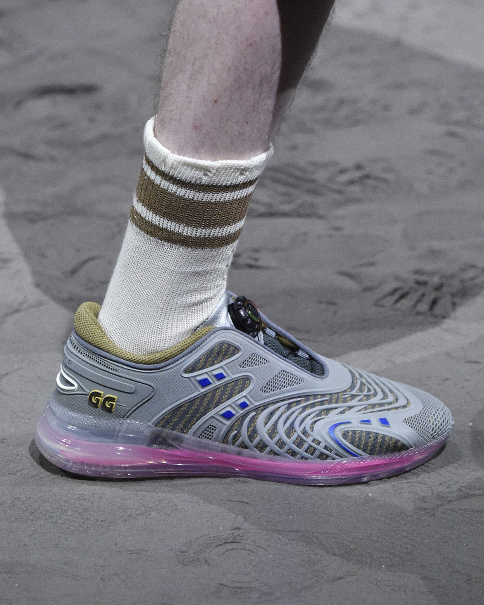 best-sneakers-fashion-week-fw20-gucci-01