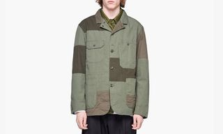 Our Picks of the Best Workwear-Style Jackets for Every Budget