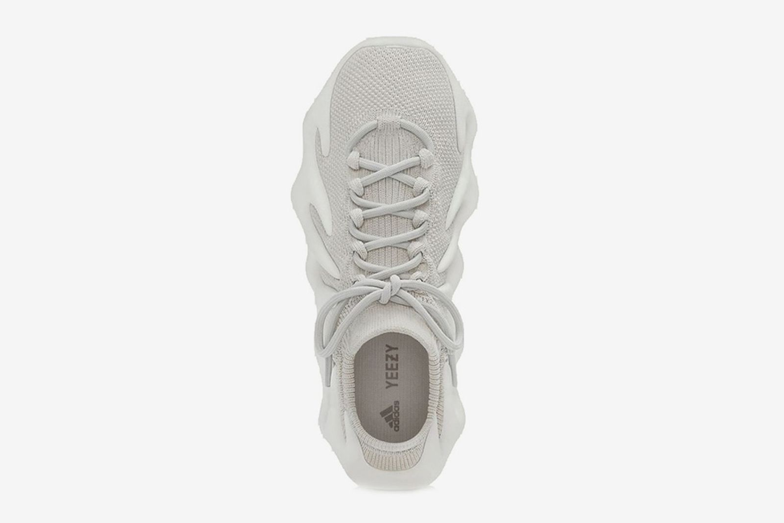 adidas-yeezy-450-release-date-price-03