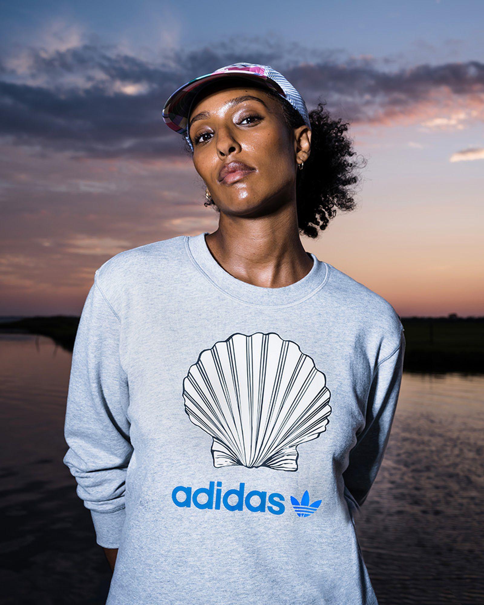 noah-adidas-fw20-collection-release-info-09