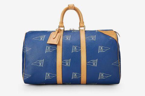 main 2019 04 29T152434.473 Gucci Jean Paul Gautier Louis Vuitton