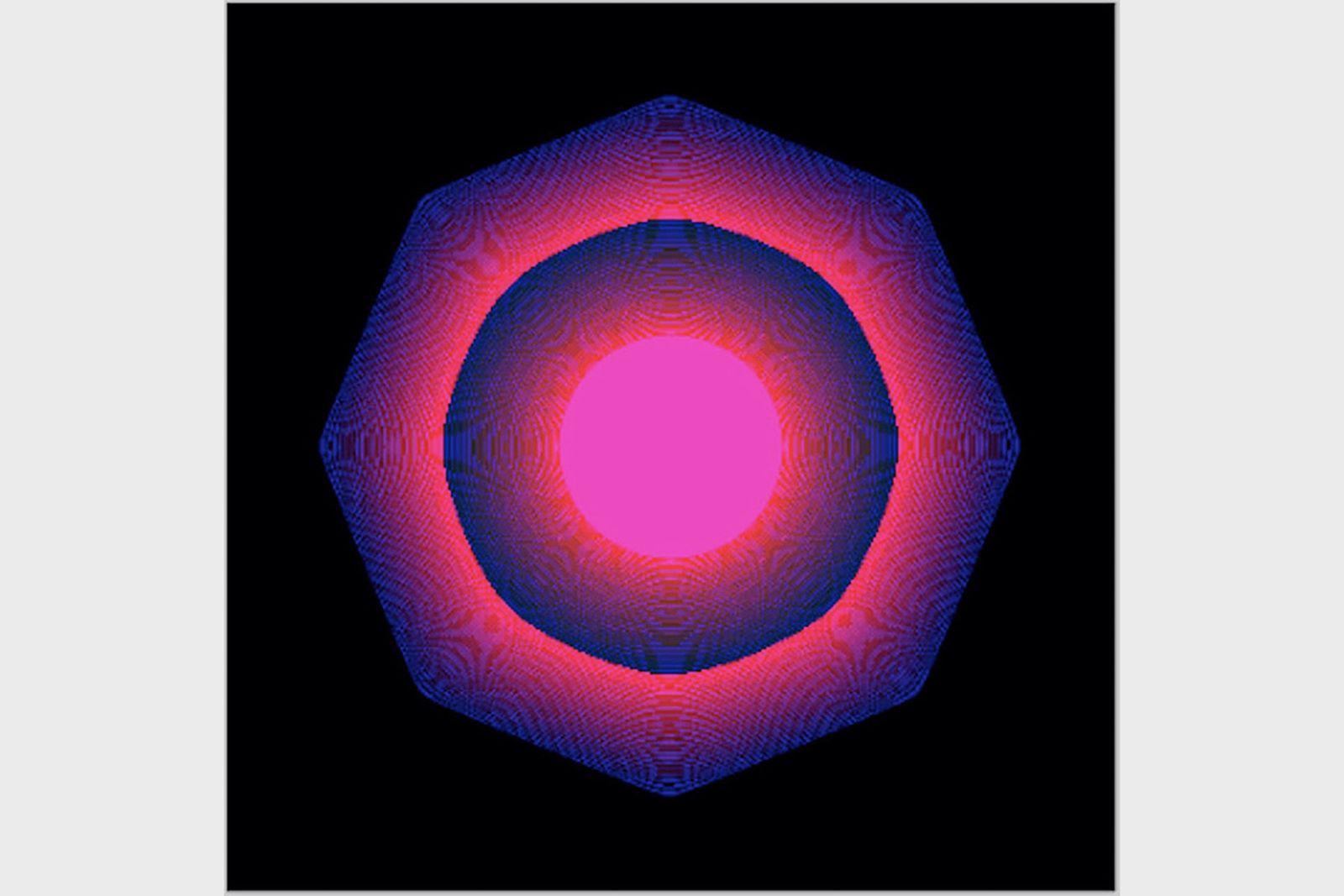first-nft-minted-sothebys-quantum-01