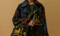 Fendi Flirts With Abstract Technicolor for FW21/22
