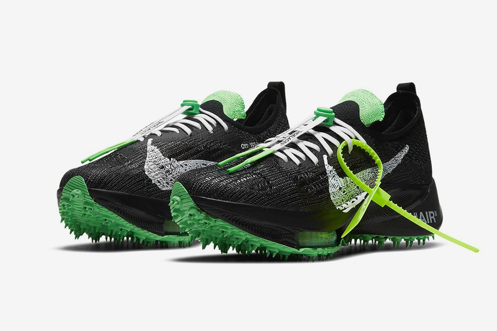 off-white-nike-air-zoom-tempo-next-release-date-price-03