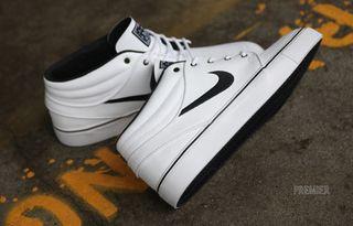 de8019f1a8fb 7 more. Previous Next. The popular Nike SB Stefan Janoski Mid ...