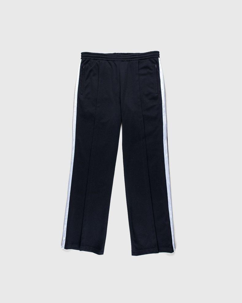 Maison Margiela — Track Pants