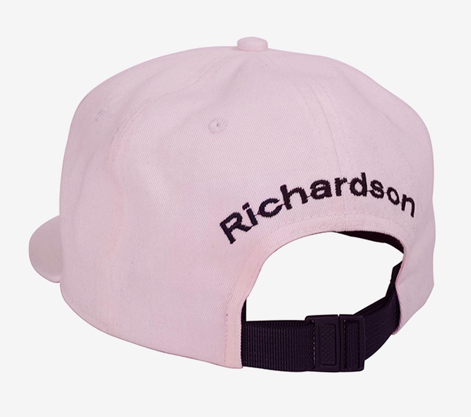 richardson pornhub fw18 capsule
