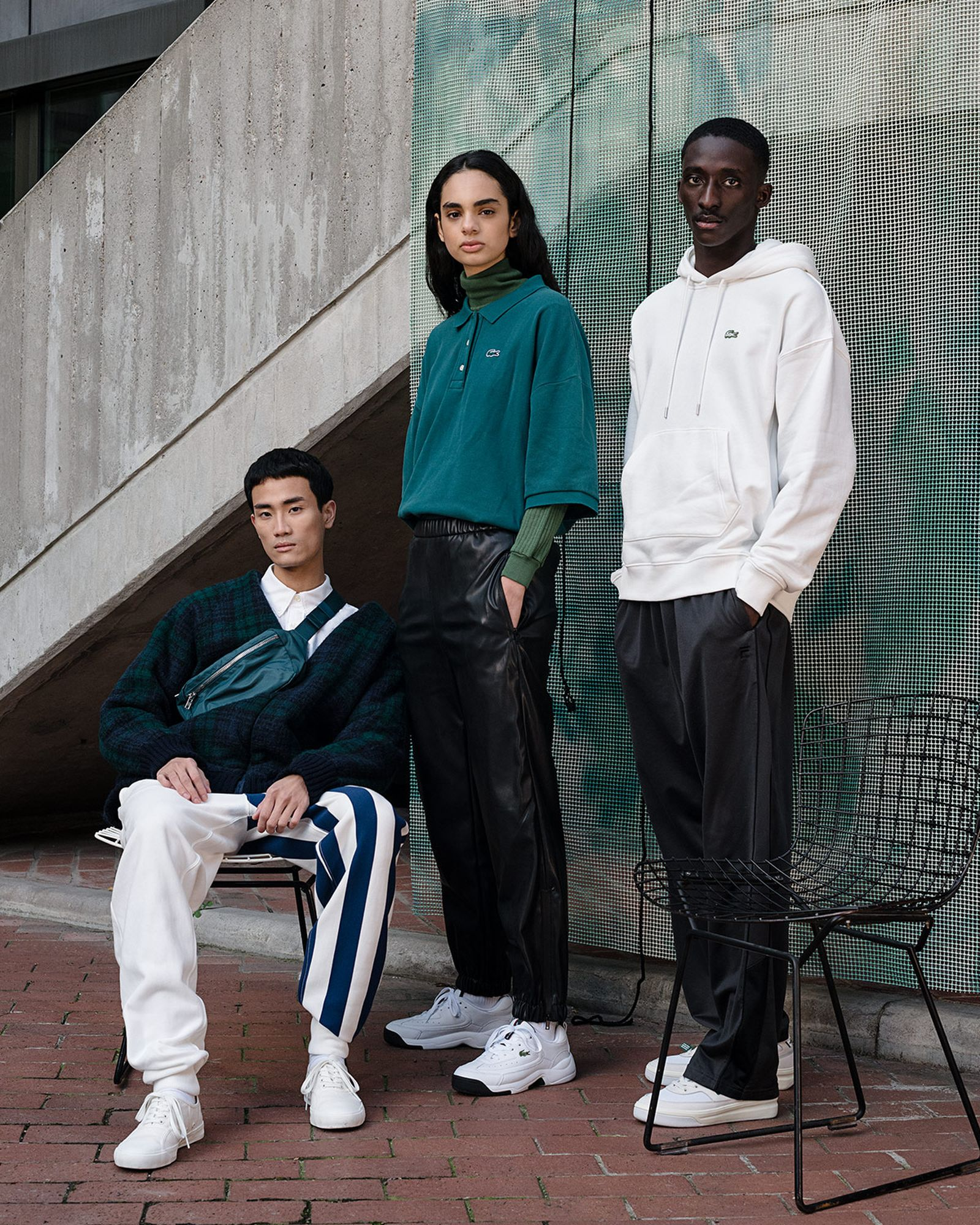 lacoste-heritage-pack-Lacoste-x-Highsnobiety-by-Lara-Ohl-9.3