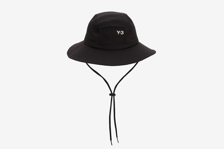 Adizero Nylon Blend Hat