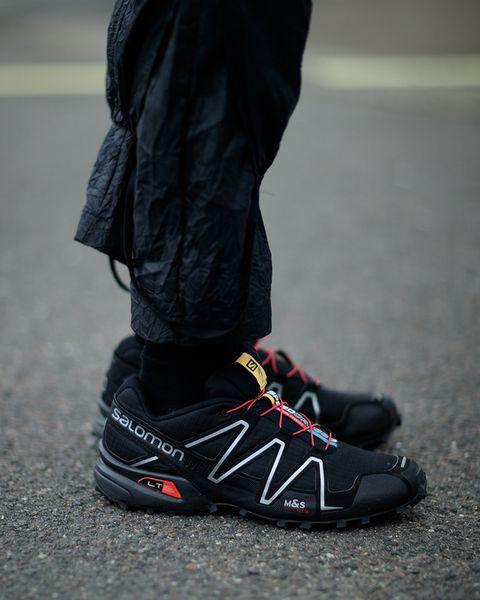 Denali Trailhead Women S Hiking Boots The Best Boots In