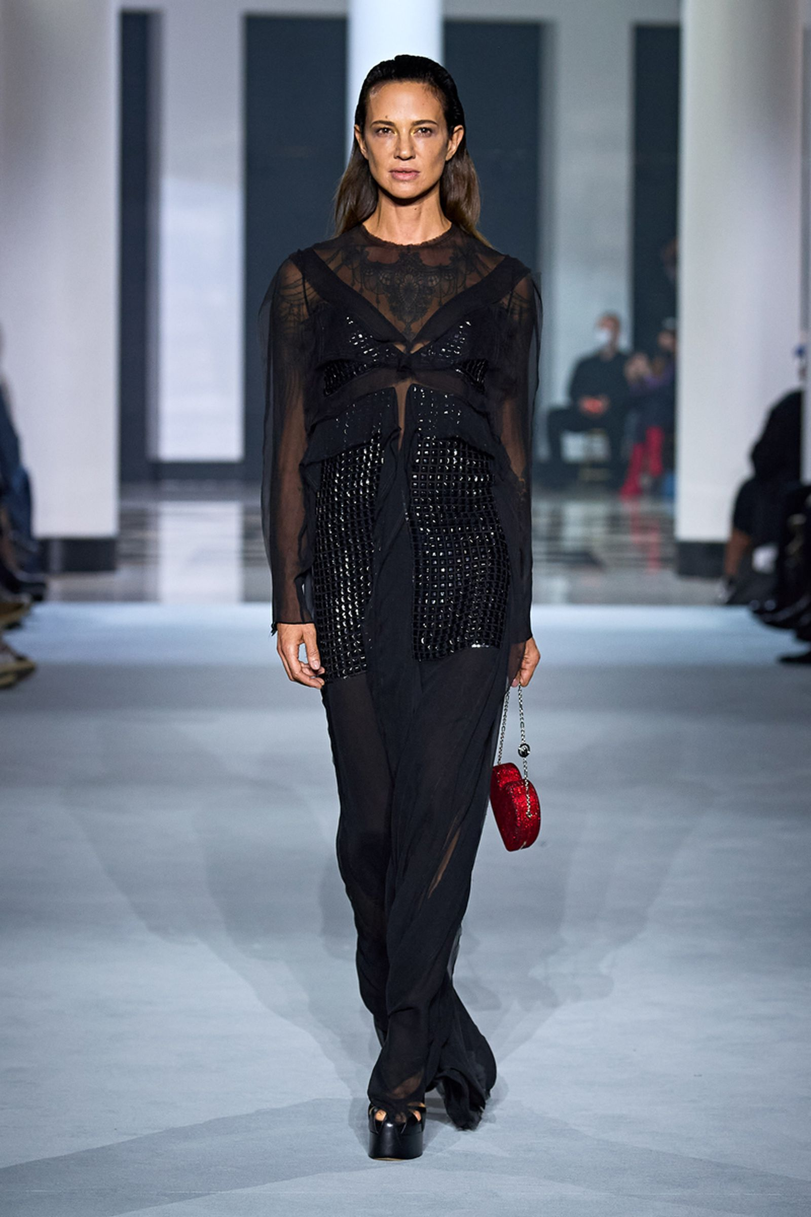 lanvin-ss22-collection (42)