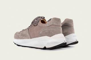 Viberg Chunky Sneaker: Release Date, Price & More Info
