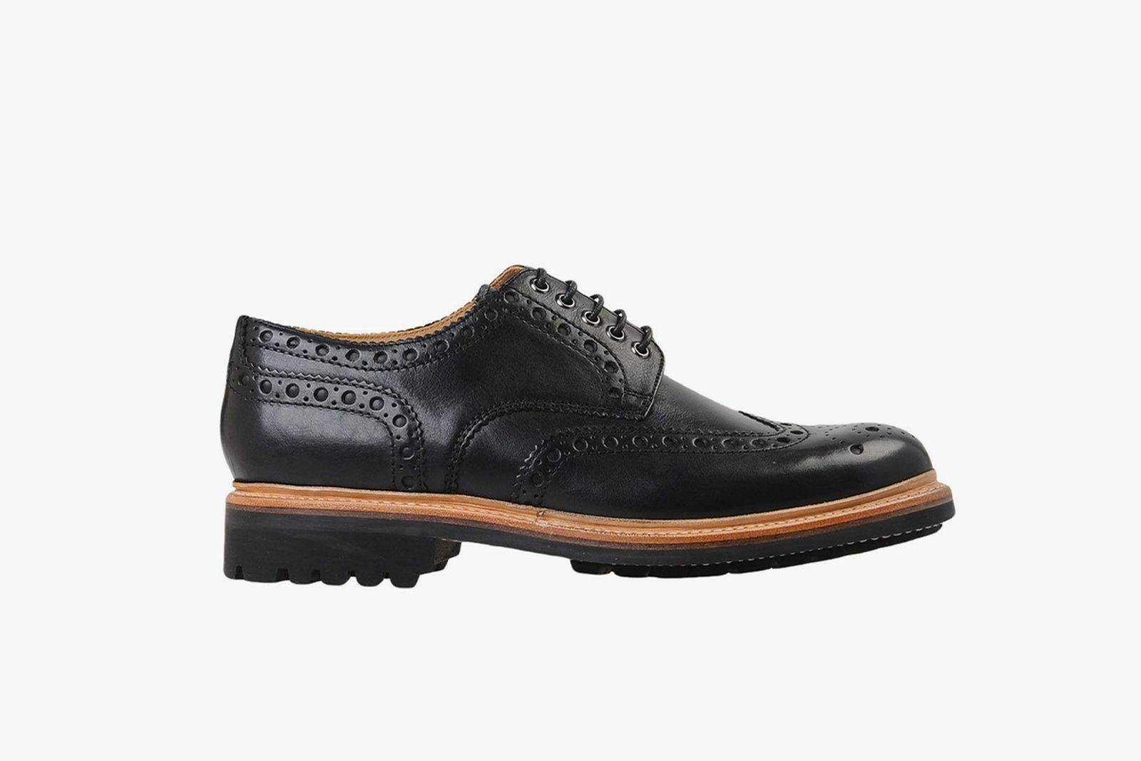 different wedding shoes Converse Gucci berlutti