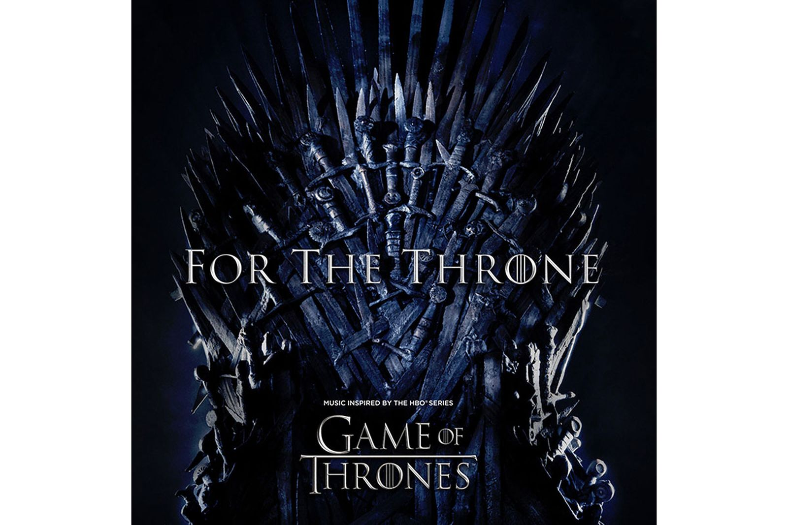 game of thrones for the throne review
