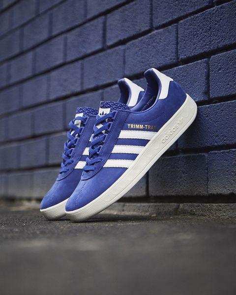 terrace-footwear-sneaker-history-01.jpg
